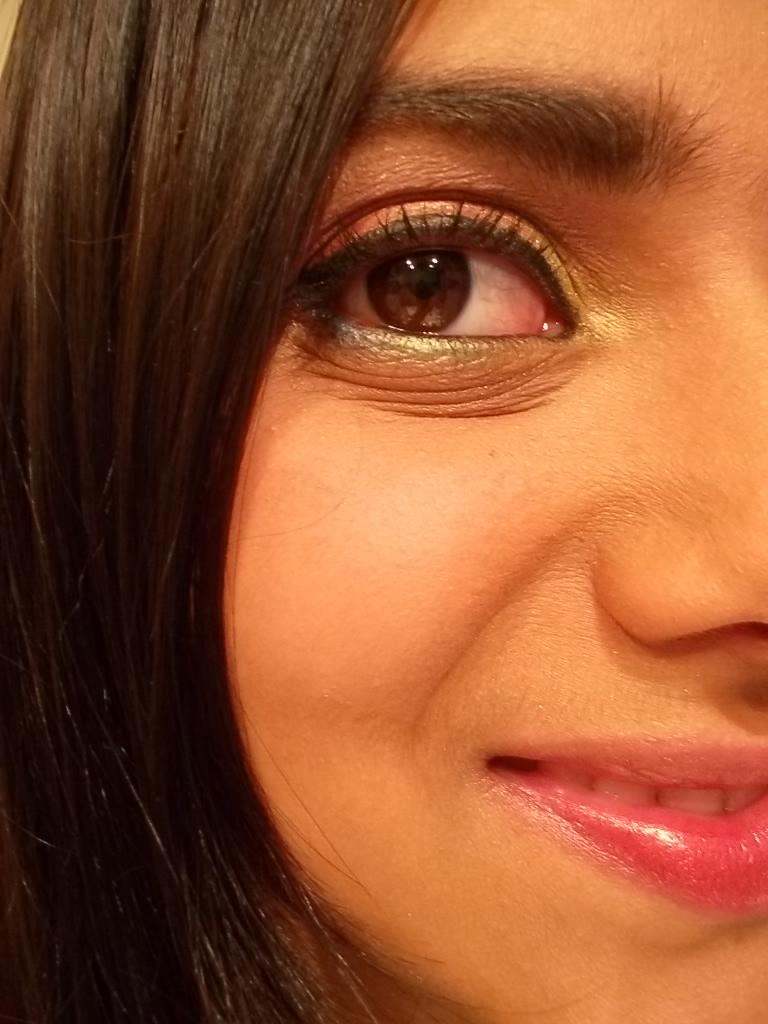 Makeupbychris